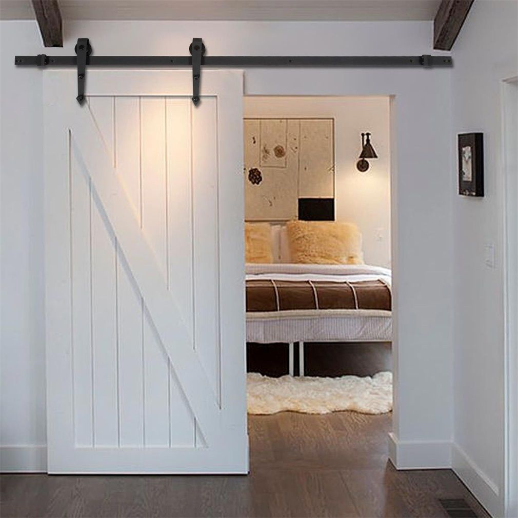 10ft-barn-door-hardware-arrow