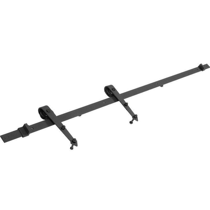 flat-roller-hardware